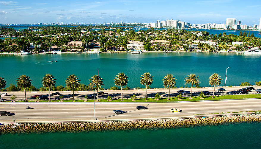 AnIntroductiontoFlorida
