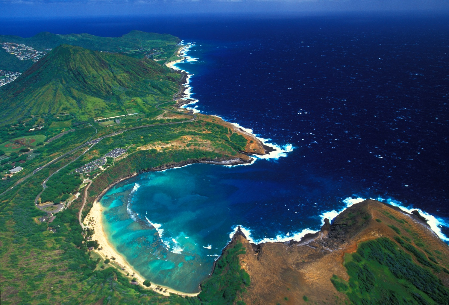 blue hawaiian helicopters kona with An Introduction To Hawaii on D671 5069WEST45 besides Helicopter Tour Big Island Lava additionally Watch together with Big Island Hawaii Map likewise Helicopter Tour Kona.